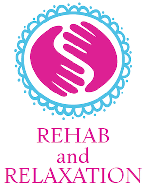 Neuro Physiotherapy Sessions in Surrey, West Sussex, East Sussex and Virtual Neuro Physiotherapy Sessions Across the UK.